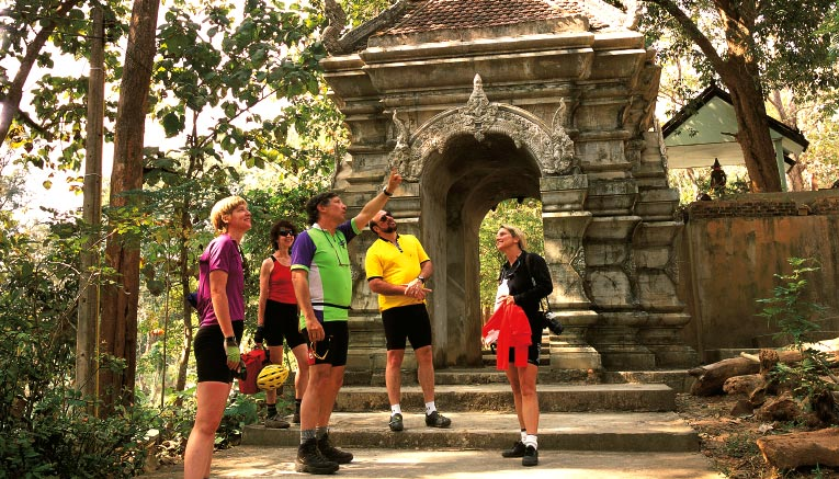 Btli-thailand-biking-9